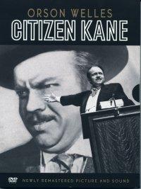 citizen_kane.jpg